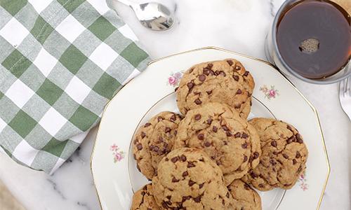 photo cookies les zouz de brest